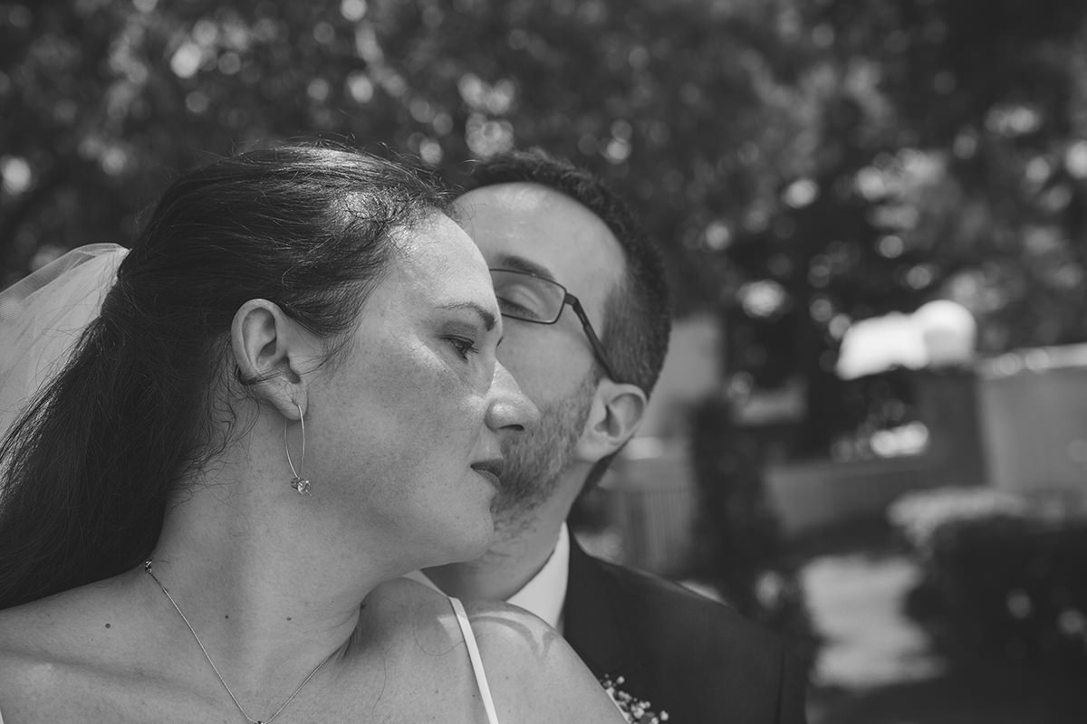 wedding_photography_barcelona_ospitalet_pain_cris-albert_077