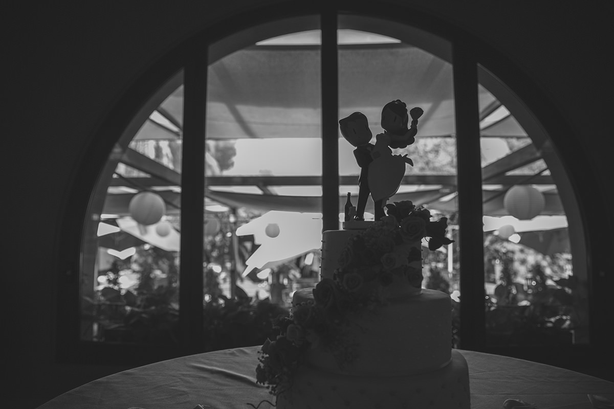 wedding_photography_barcelona_ospitalet_pain_cris-albert_116