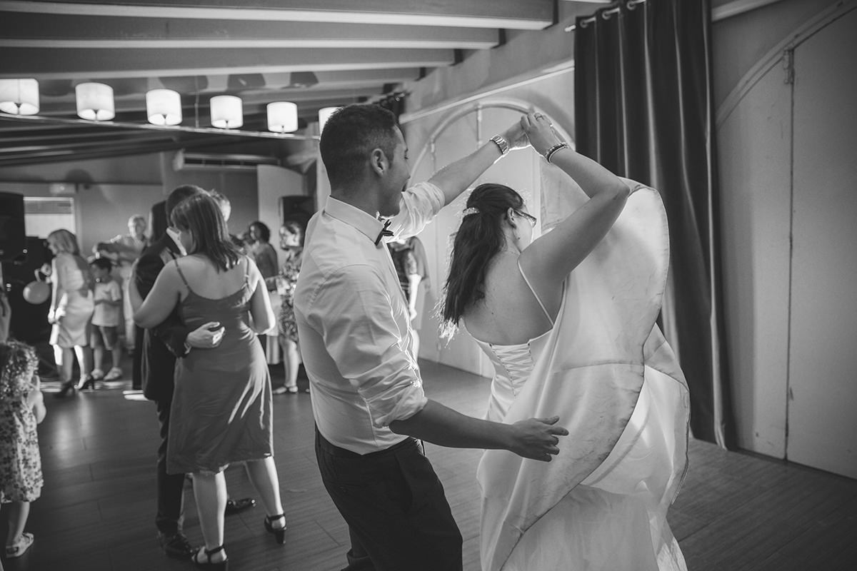 wedding_photography_barcelona_ospitalet_pain_cris-albert_138
