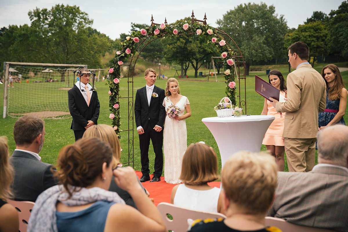 wedding_photography_schwechat_vienna_austria_brunalukas_032