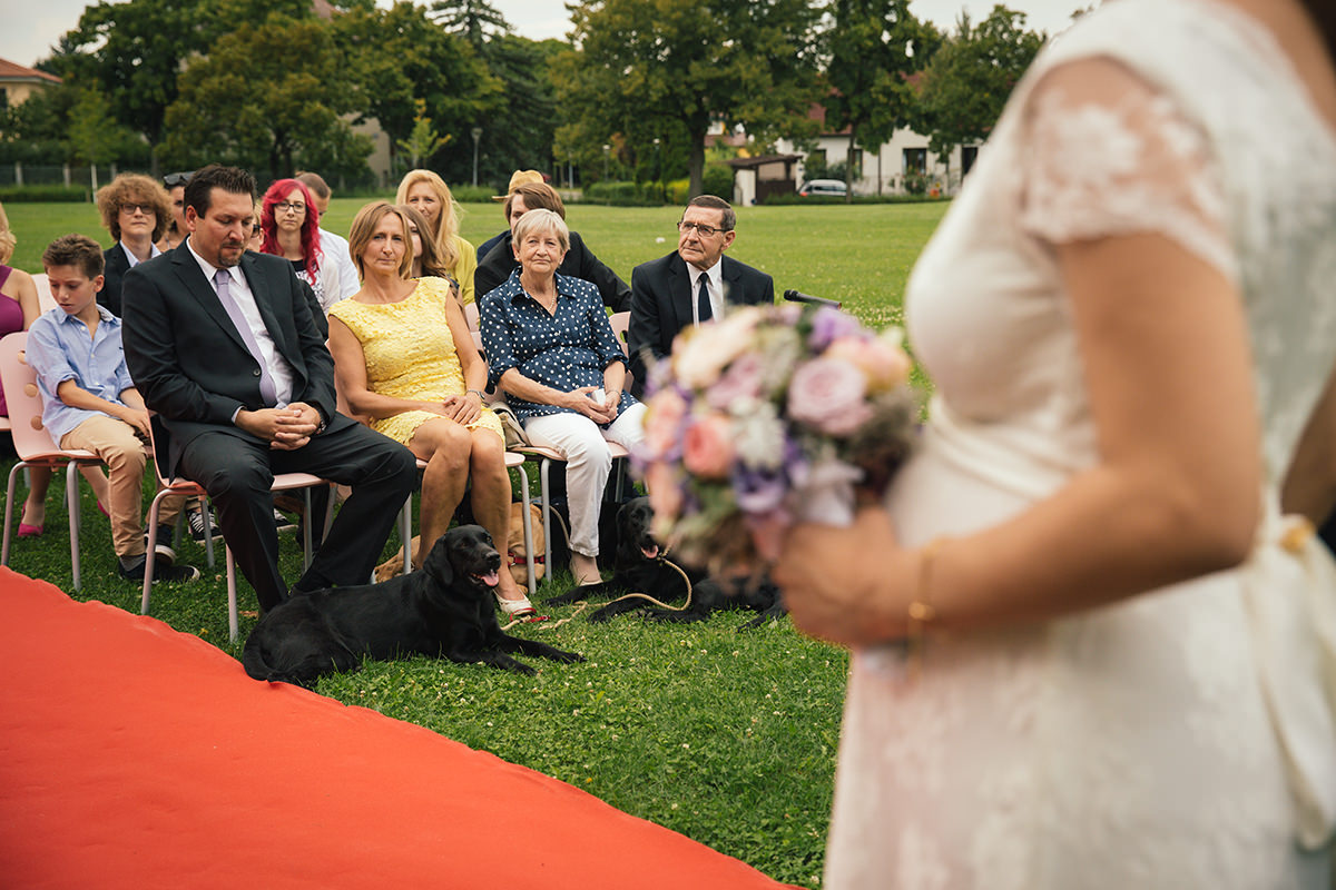 wedding_photography_schwechat_vienna_austria_brunalukas_045