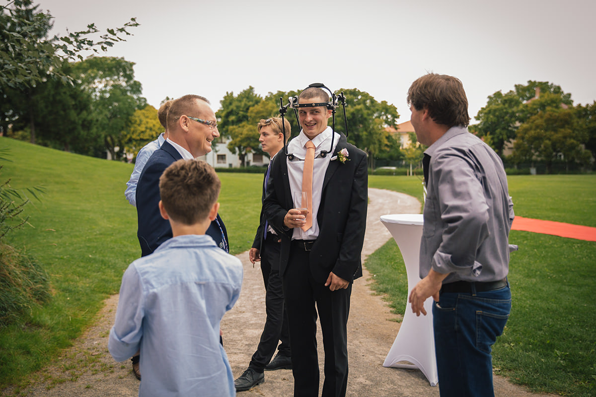 wedding_photography_schwechat_vienna_austria_brunalukas_062