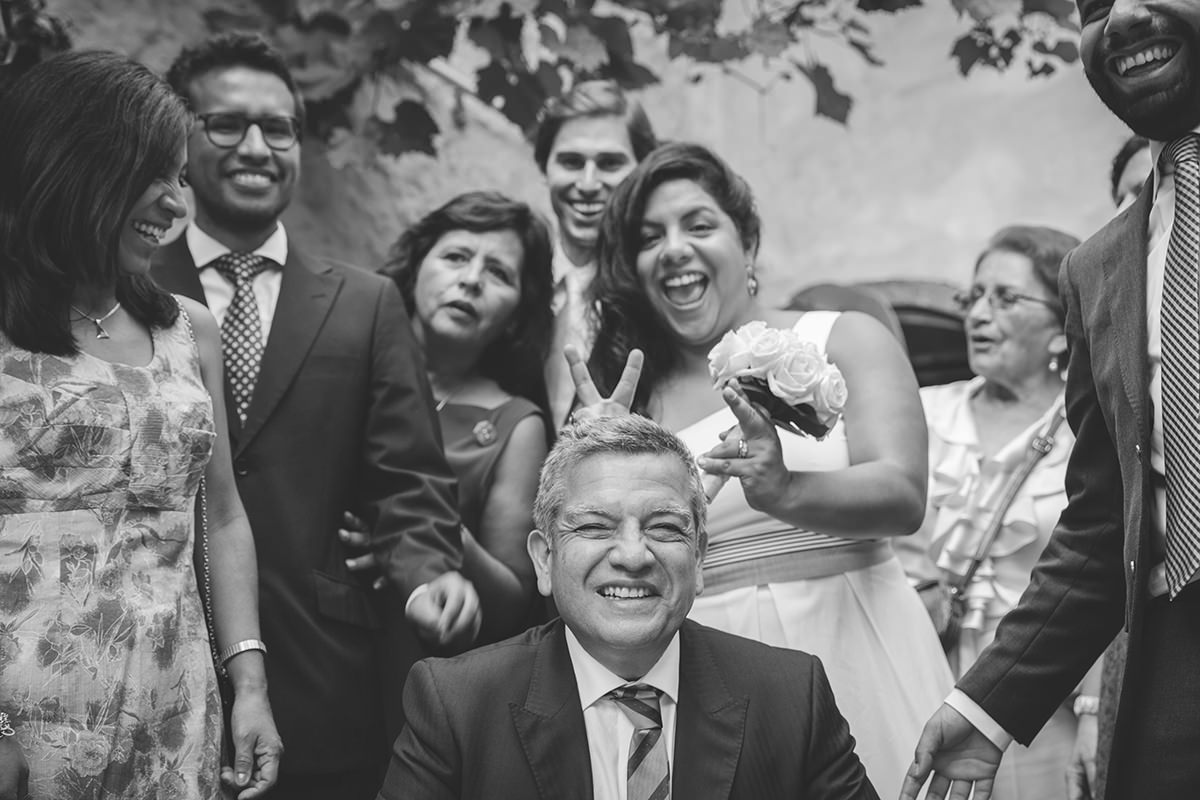 wedding_photography_vienna_austria_vera_arthur_057