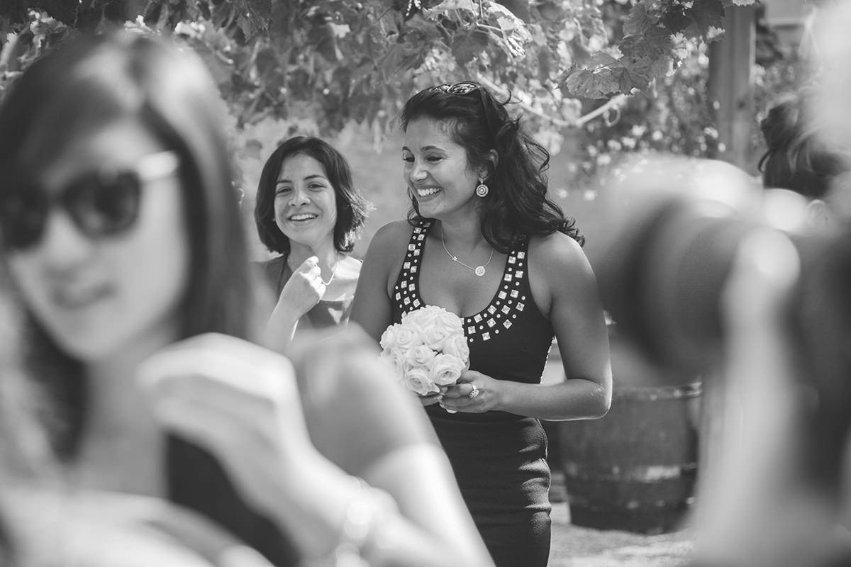 wedding_photography_vienna_austria_vera_arthur_118