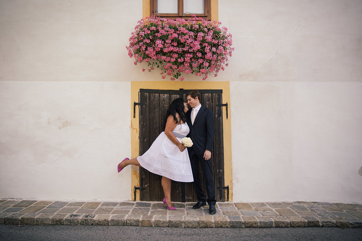 wedding_photography_vienna_austria_vera_arthur_16