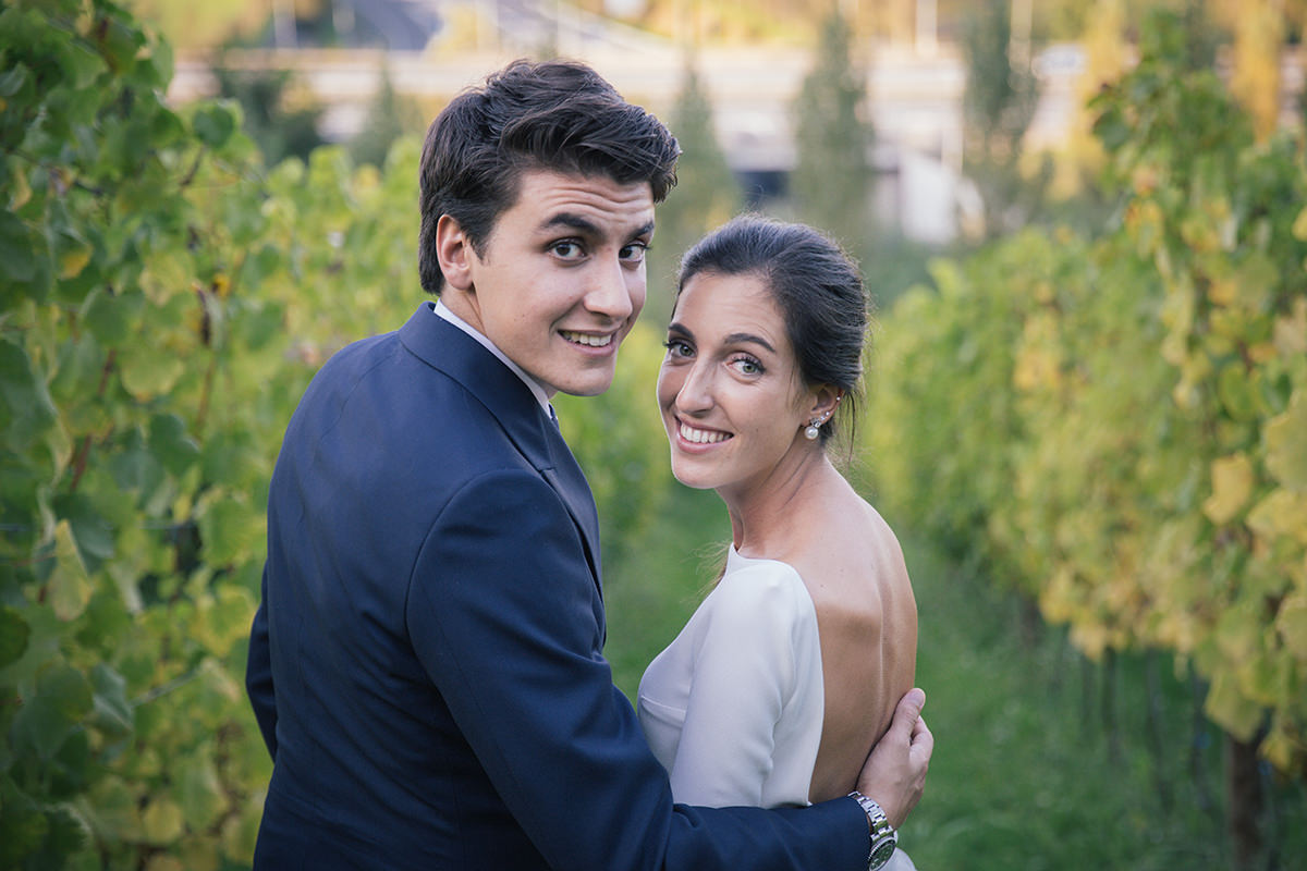 Paula-Borja_couple_photography_bilbao_azurmendi_23